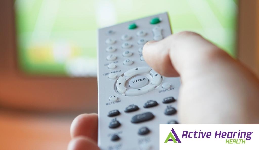 Active-Hearing-Health-02.10-Blog_.jpg