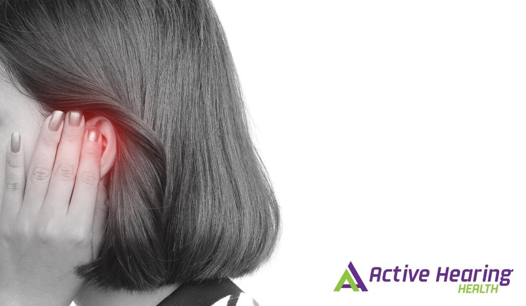 Active-Hearing-Health-03.17-Blog_.jpg