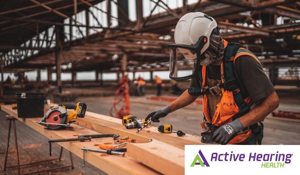 Active-Hearing-Health-03.31-Blog_.jpg