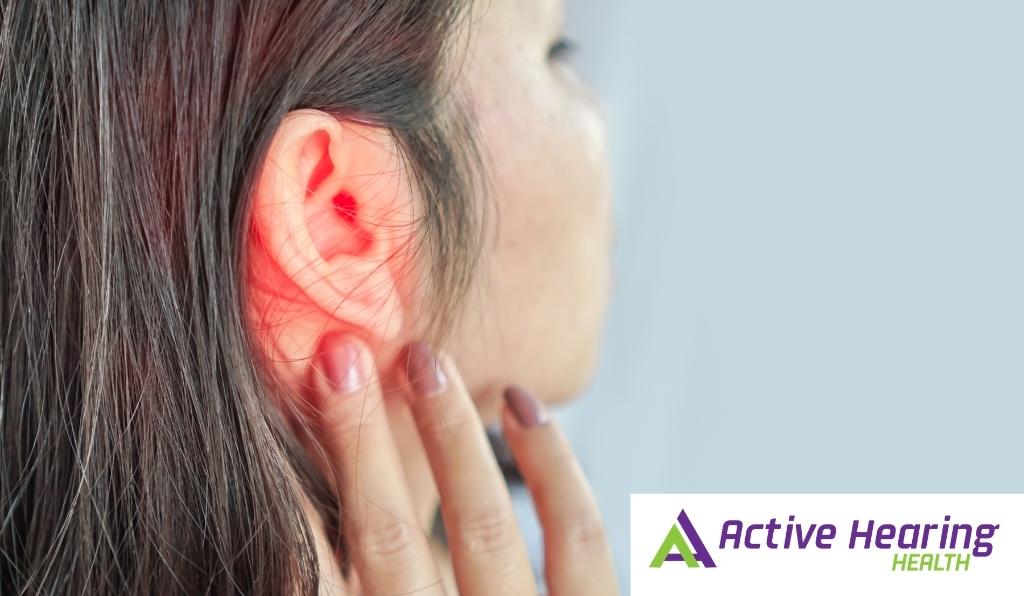 Active-Hearing-Health-04.14-Blog_.jpg