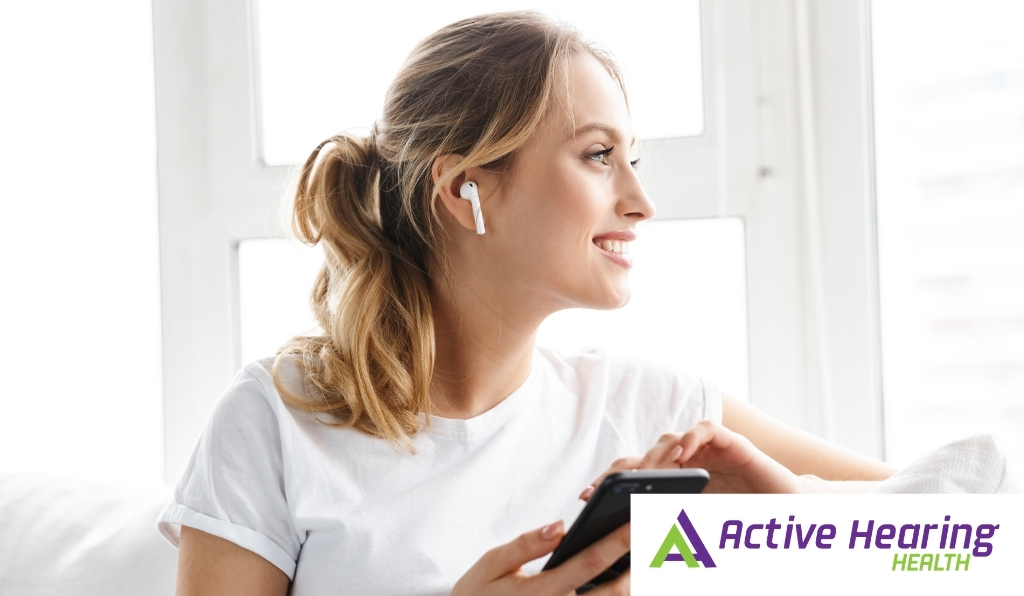 Active-Hearing-Health-04.28-Blog_.jpg