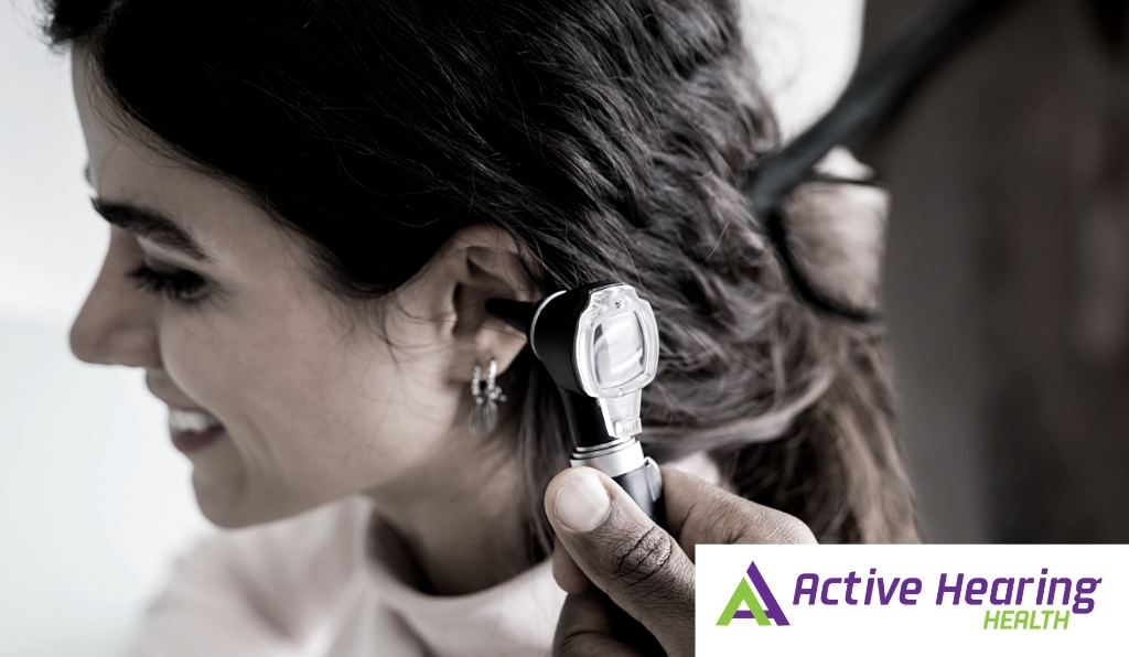 Active-Hearing-Health-05.05-Blog_.jpg