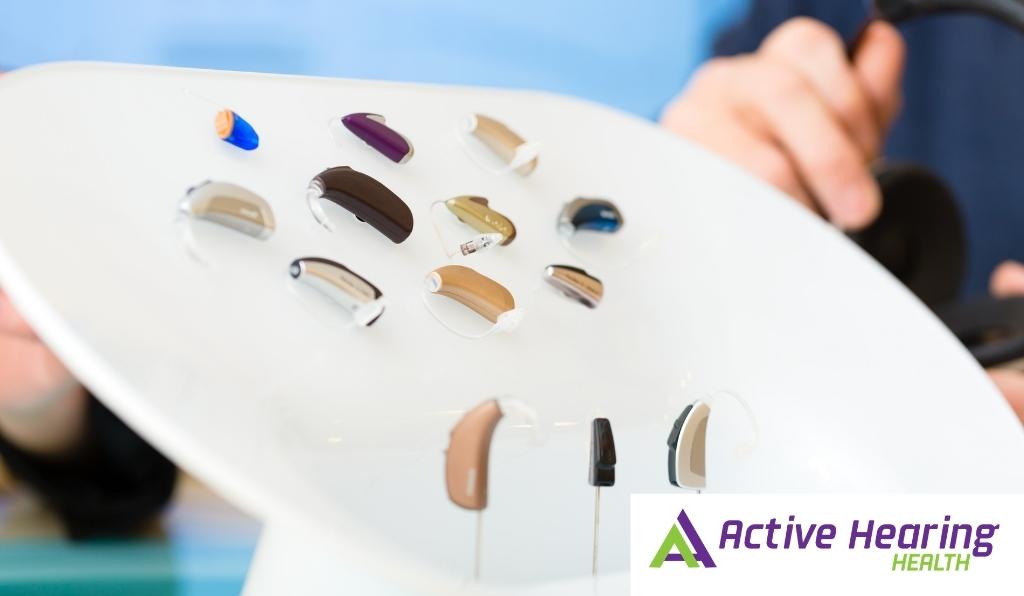 Active-Hearing-Health-05.12-Blog_.jpg