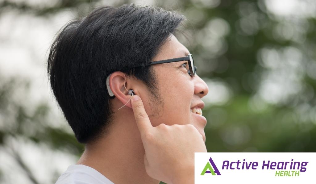 Active-Hearing-Health-06.02-Blog_.jpg
