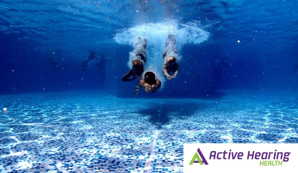 Active-Hearing-Health-06.16-Blog_.jpg