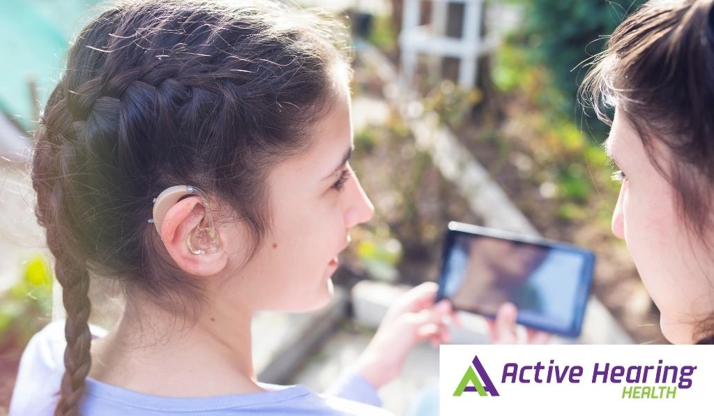 Active-Hearing-Health-06.23-Blog_.jpg