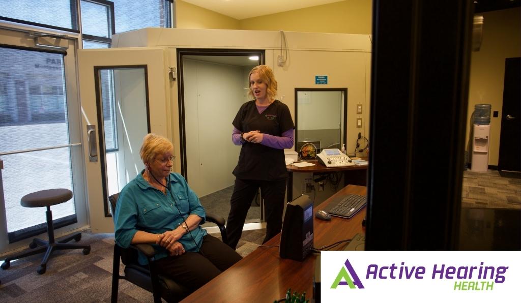Active-Hearing-Health-07.07-Blog_.jpg