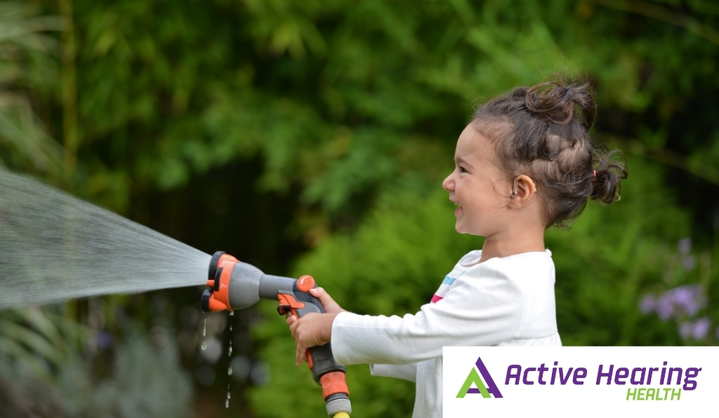 Active-Hearing-Health-07.21-Blog_.jpg