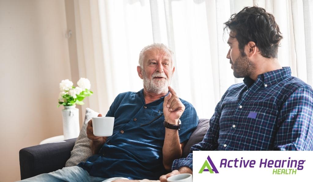 Active-Hearing-Health-07.28-Blog_.jpg