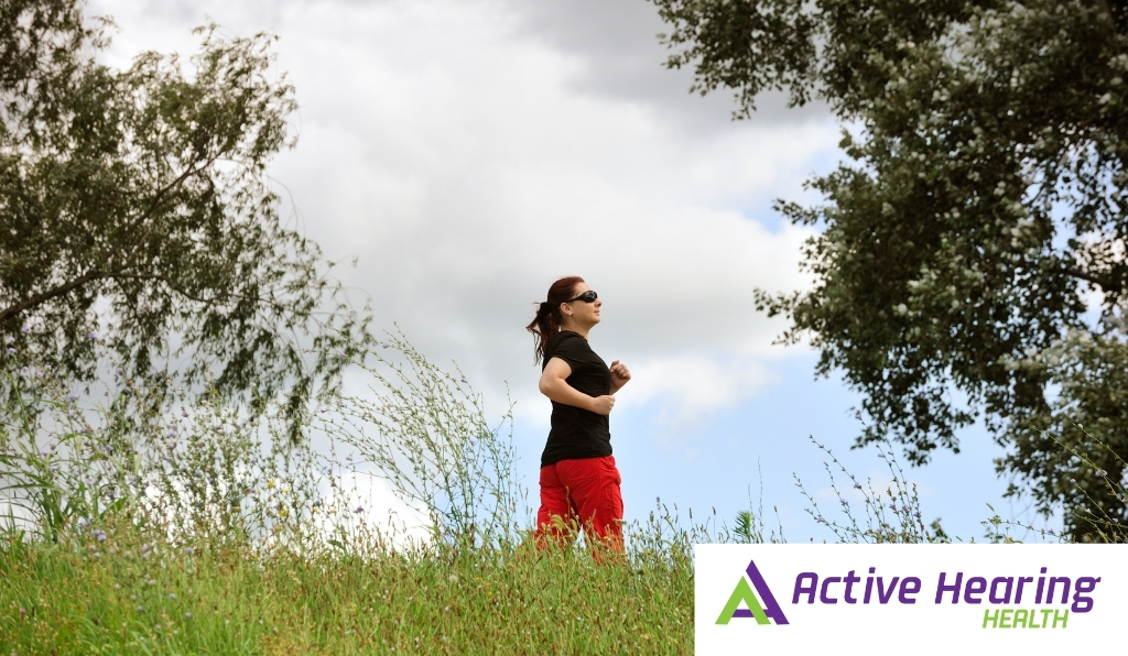 Active-Hearing-Health-08.04-Blog_(1)_.jpg