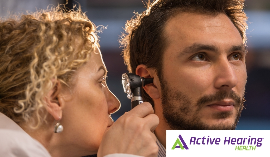 Active-Hearing-Health-08.11-Blog_.jpg