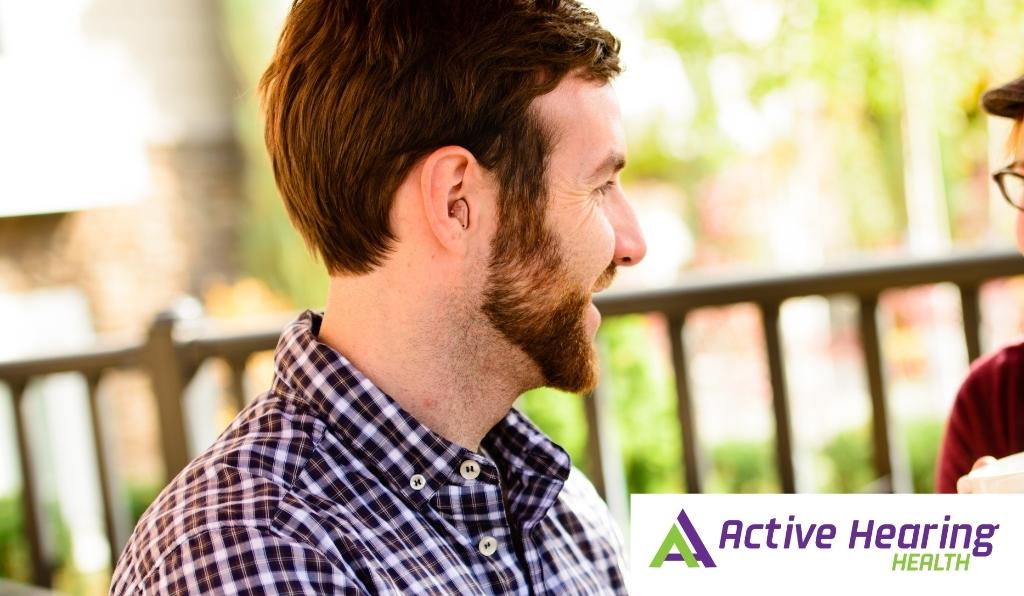 Active-Hearing-Health-09.01-Blog_.jpg