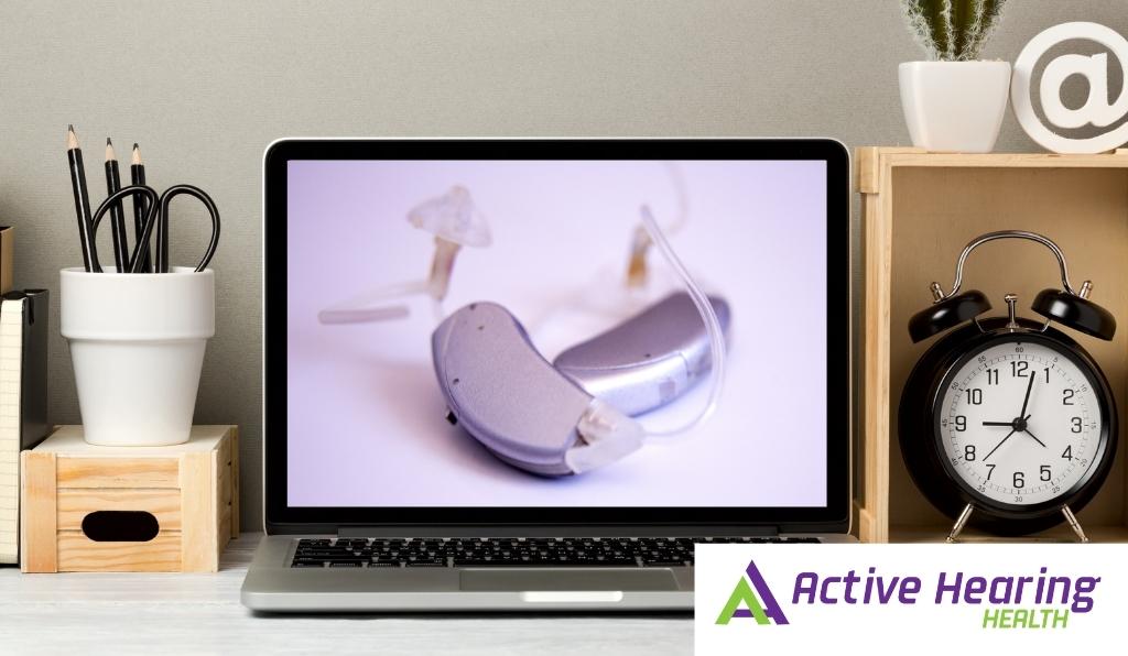 Active-Hearing-Health-09.15-Blog_.jpg