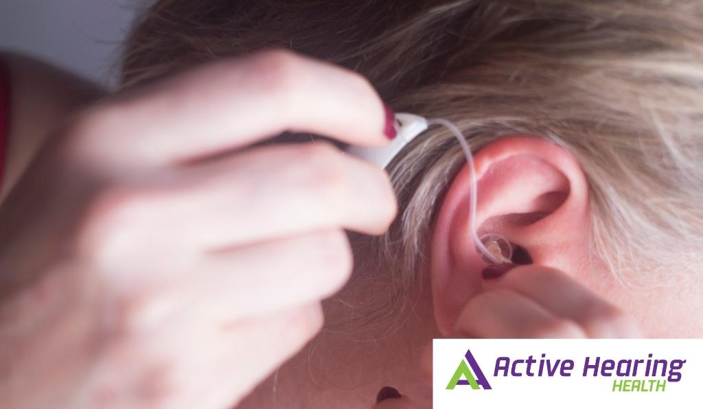 Active-Hearing-Health-10.06-Blog_.jpg