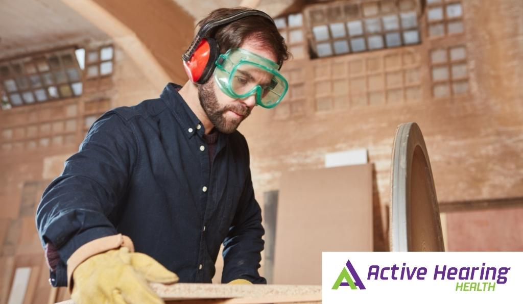 Active-Hearing-Health-10.13-Blog_.jpg