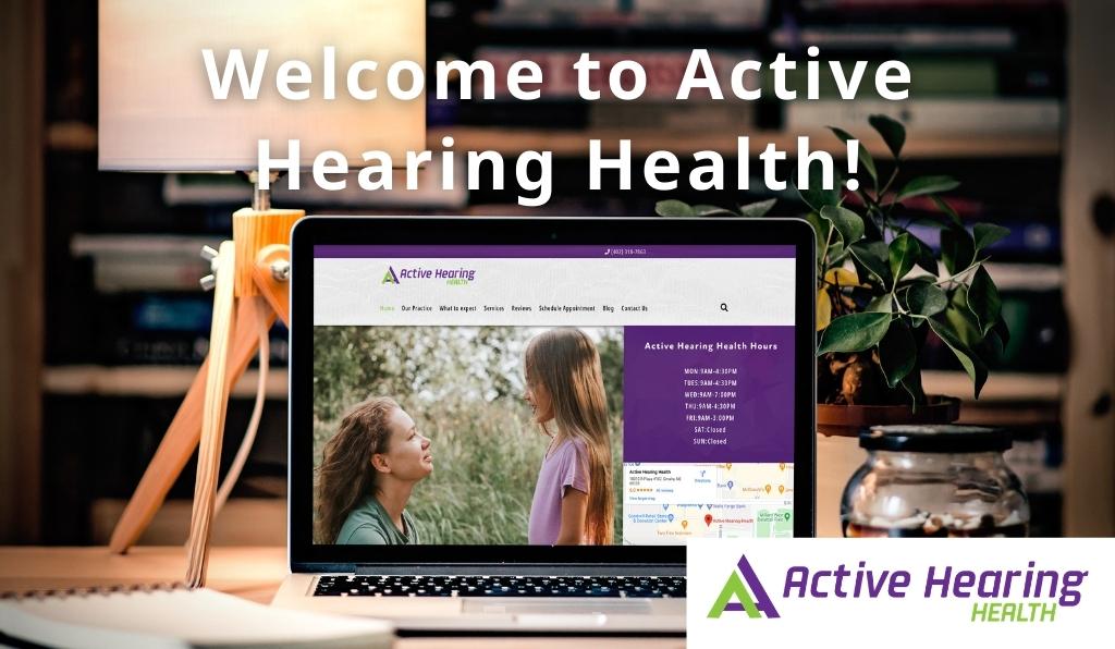 Active-Hearing-Health-Blog_(1).jpg