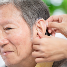 active-hearing-health-additional-services.png