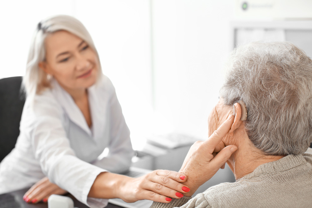 hearing-care-active-hearing-health.jpg