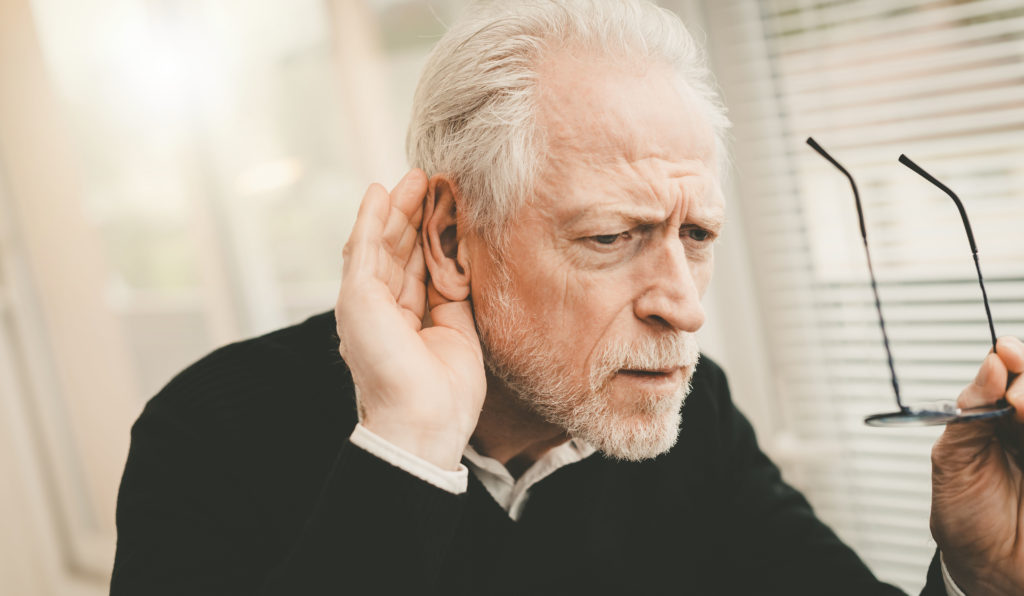 older-gentlemen-unable-to-understand-speech-1024x596.jpeg