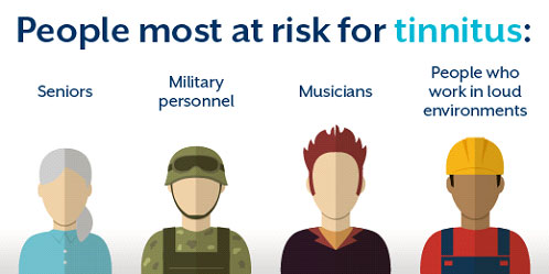 people-most-at-risk-for-tinnitus.jpg